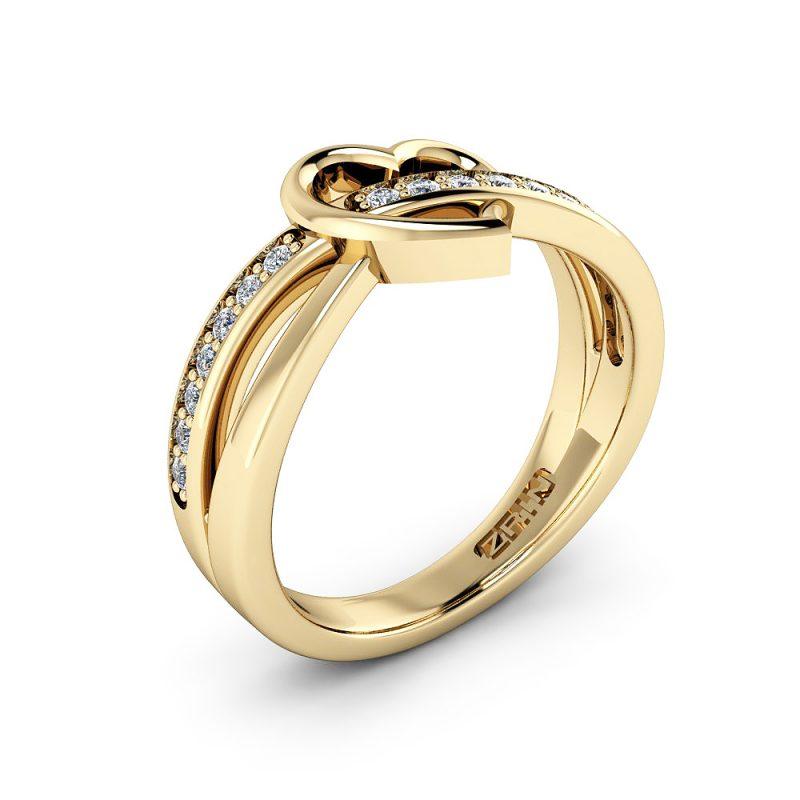 Zarucnicki-prsten-MODEL-368-ZUTO-1PHS