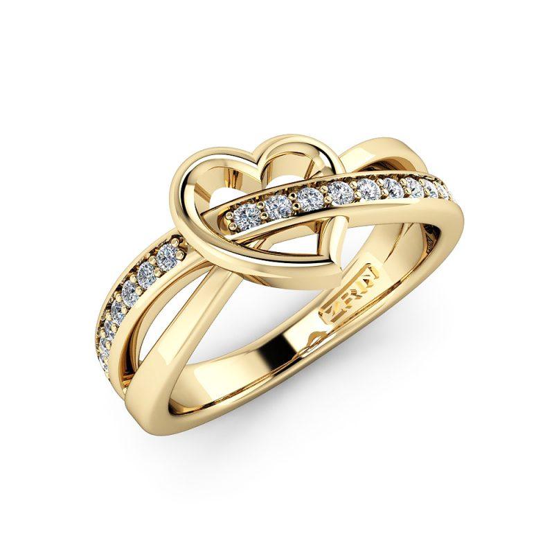 Zarucnicki-prsten-MODEL-368-ZUTO-3PHS