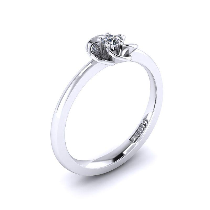 Zarucnicki-prsten-platina-MODEL-378-BIJELO-1PHS