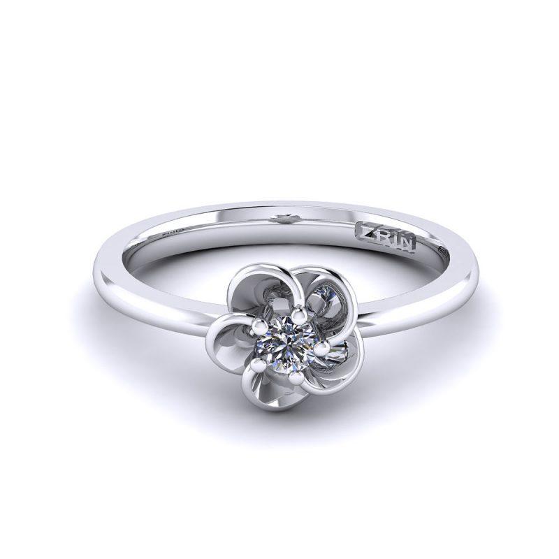 Zarucnicki-prsten-platina-MODEL-378-BIJELO-2PHS
