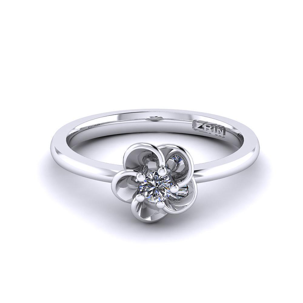 Zaručnički prsten 378
