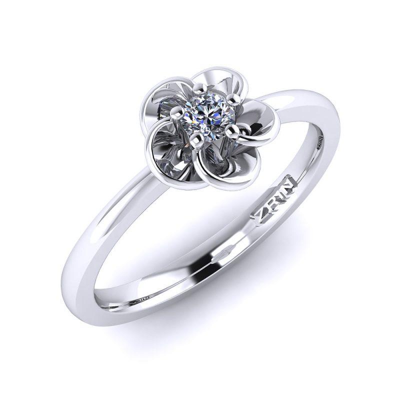 Zarucnicki-prsten-platina-MODEL-378-BIJELO-3PHS