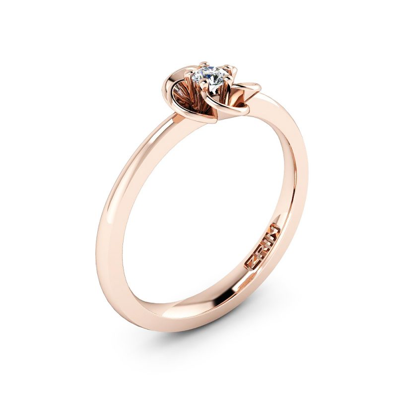 Zarucnicki-prsten-MODEL-378-CRVENO-1PHS