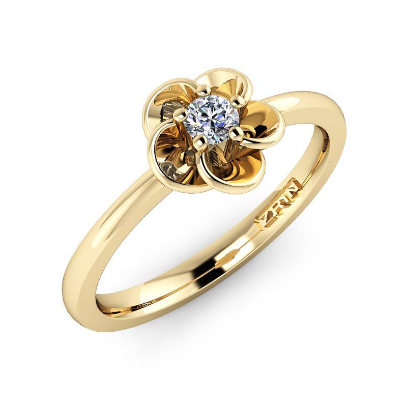 Zarucnicki-prsten-MODEL-378-ZUTO-3PHS