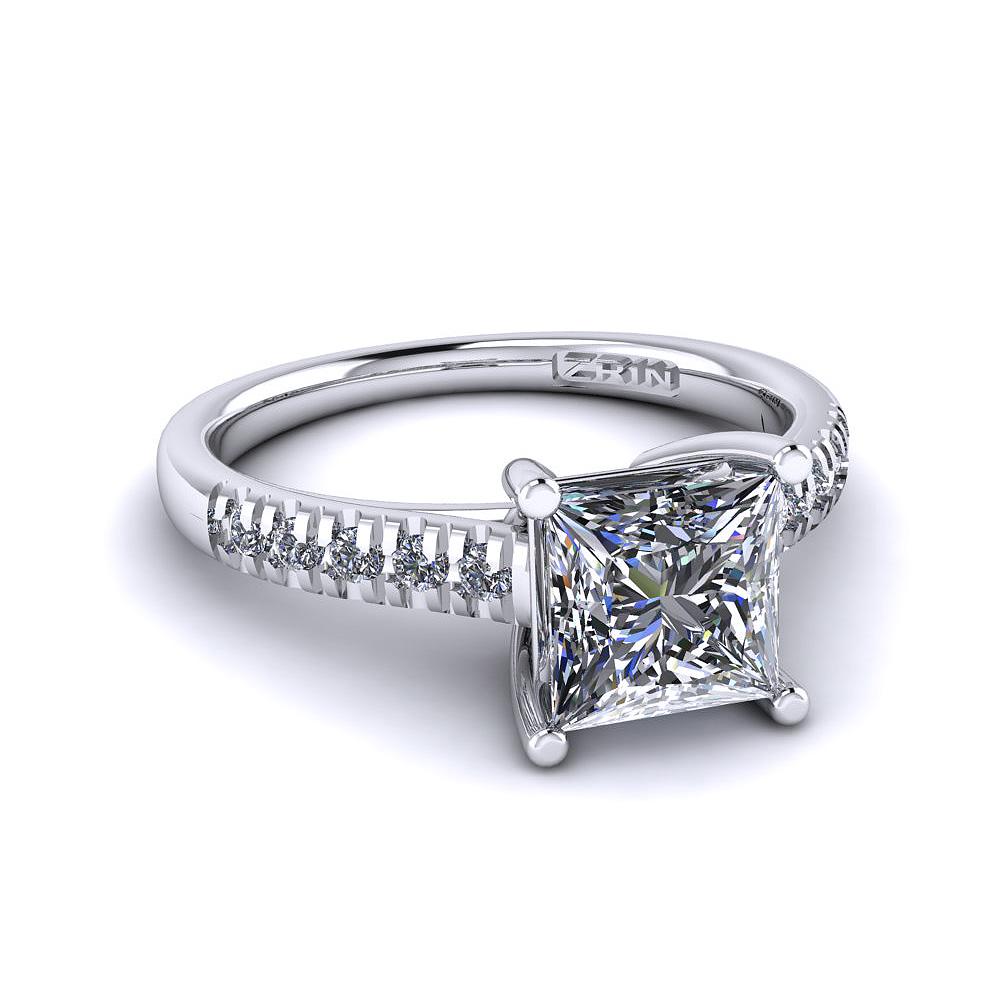 Zaručnički prsten 379