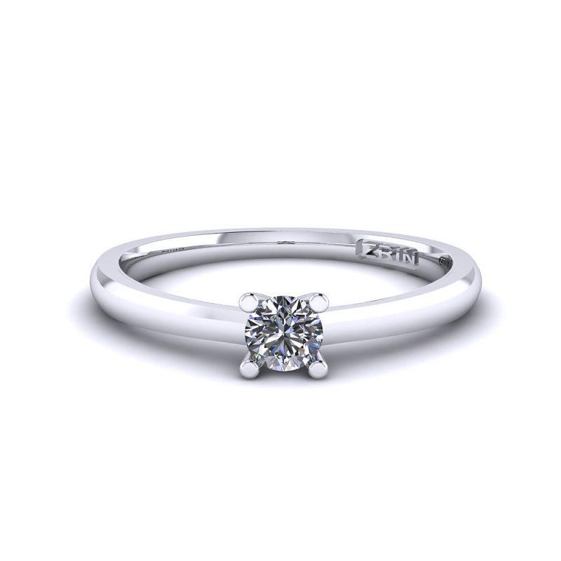 Zarucnicki-prsten-platina-MODEL-388-BIJELO-2PHS