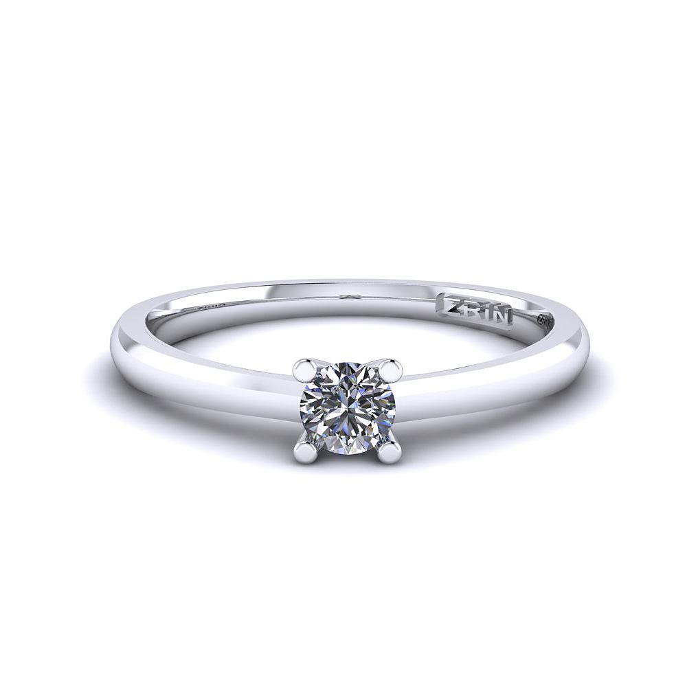 Zaručnički prsten 388