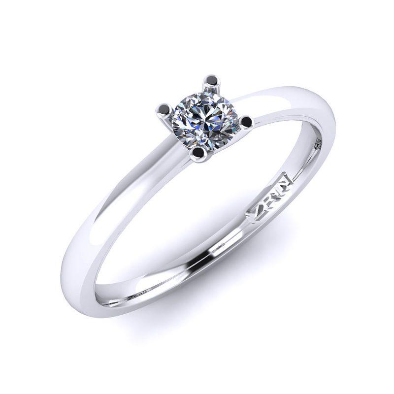 Zarucnicki-prsten-platina-MODEL-388-BIJELO-3PHS