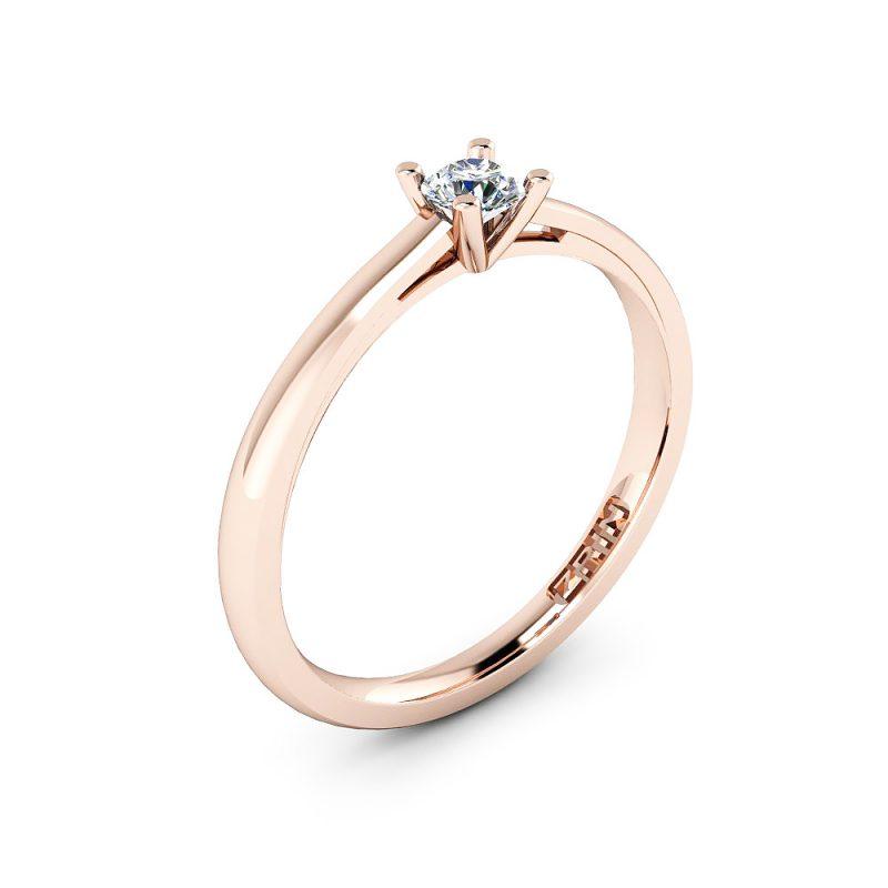 Zarucnicki-prsten-MODEL-388-CRVENO-1PHS
