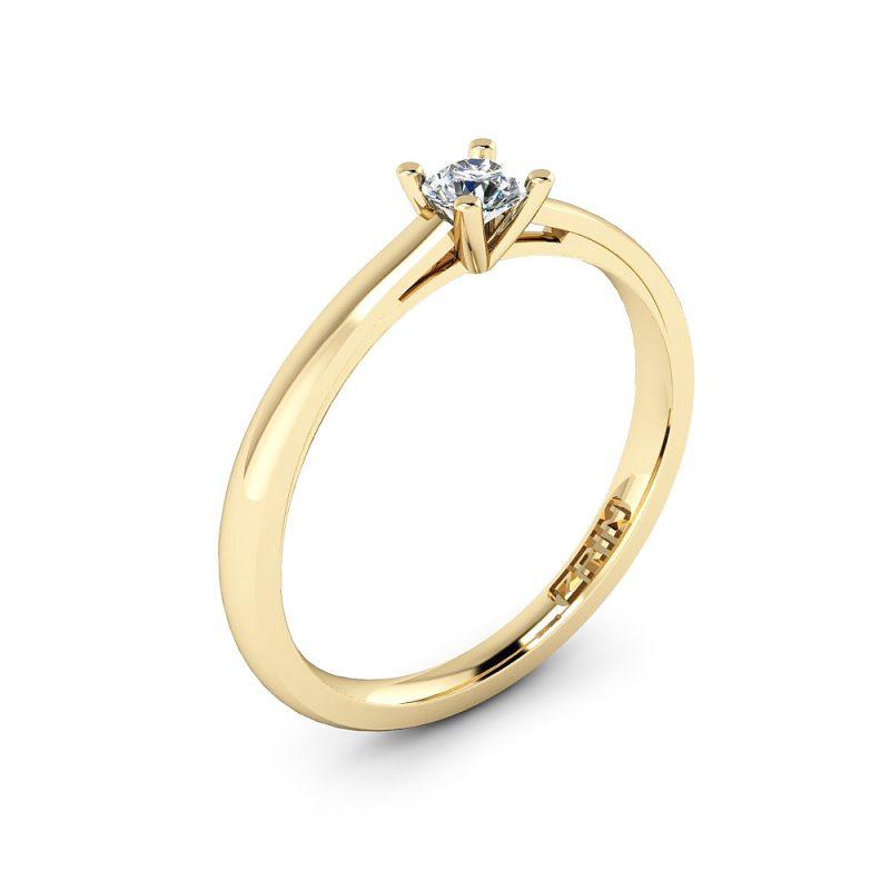 Zarucnicki-prsten-MODEL-388-ZUTO-1PHS