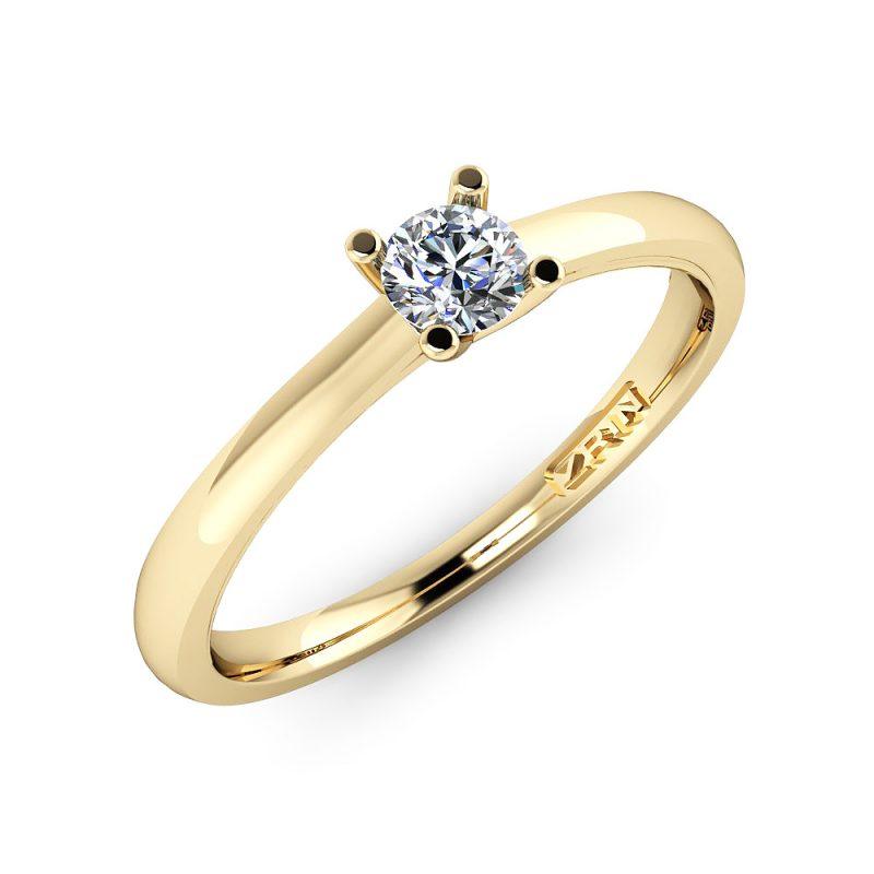 Zarucnicki-prsten-MODEL-388-ZUTO-3PHS