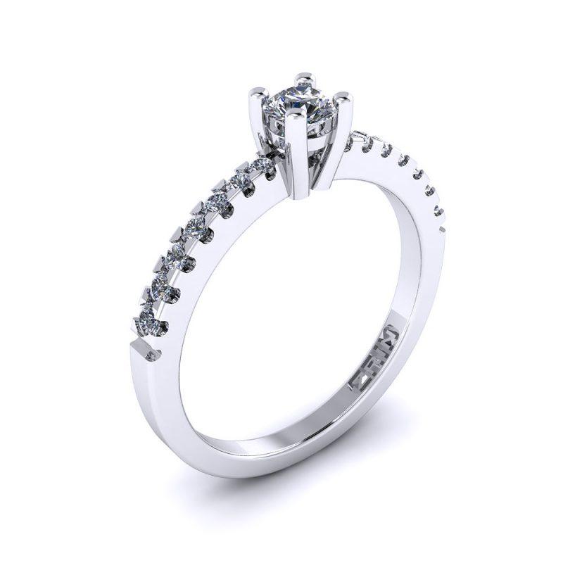 Zarucnicki-prsten-platina-MODEL-389-BIJELO-1PHS