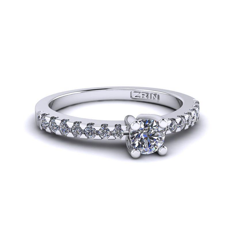Zarucnicki-prsten-platina-MODEL-389-BIJELO-2PHS