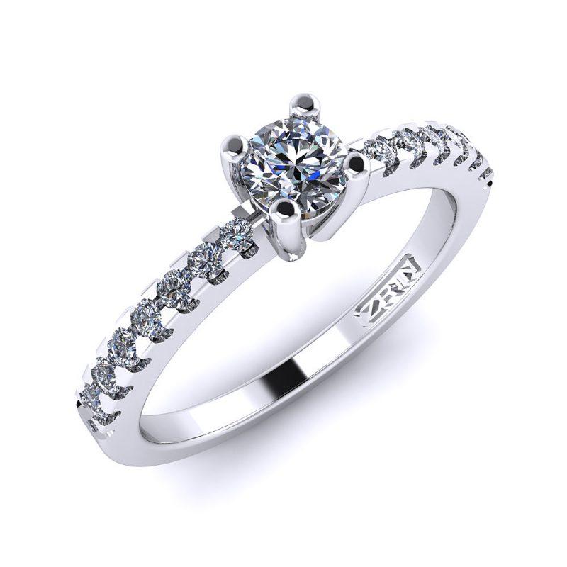 Zarucnicki-prsten-platina-MODEL-389-BIJELO-3PHS