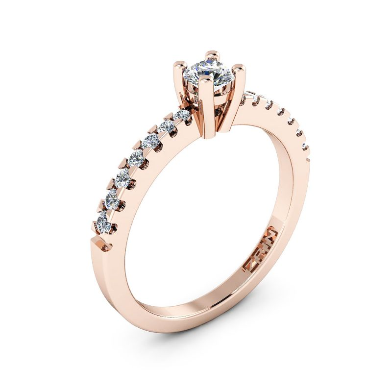 Zarucnicki-prsten-MODEL-389-CRVENO-1PHS