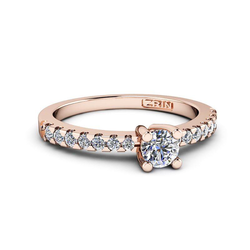 Zarucnicki-prsten-MODEL-389-CRVENO-2PHS