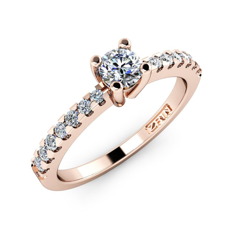 Zarucnicki-prsten-MODEL-389-CRVENO-3PHS