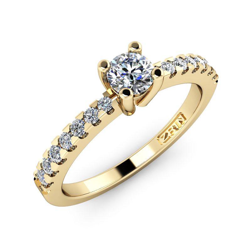 Zarucnicki-prsten-MODEL-389-ZUTO-3PHS
