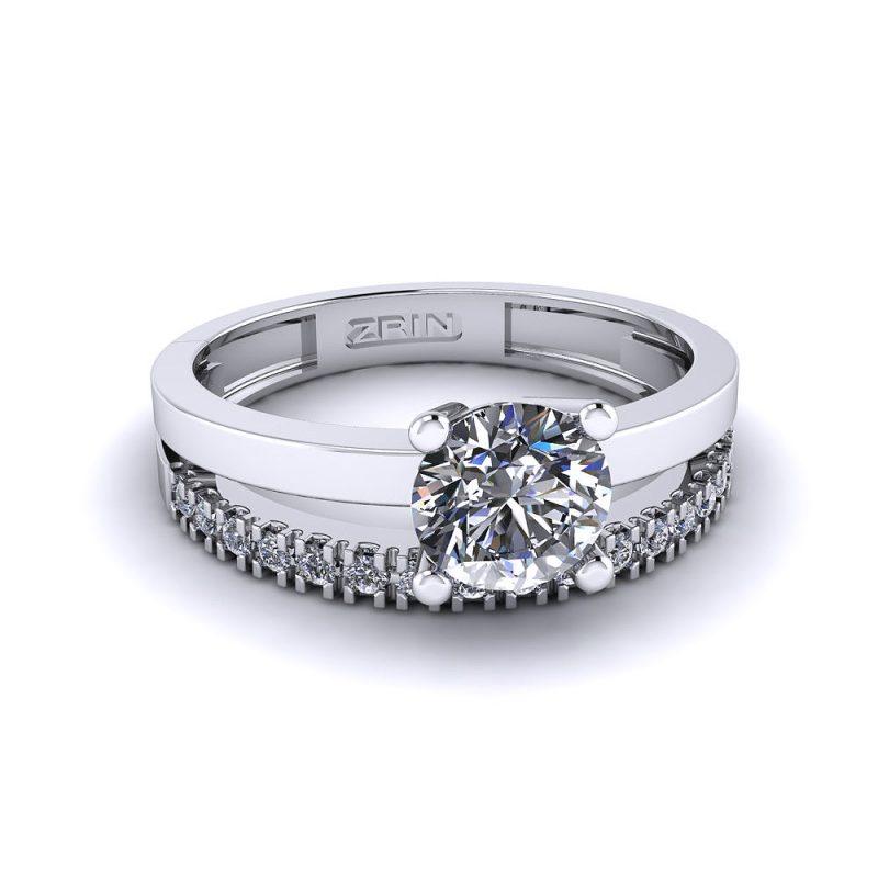 Zarucnicki-prsten-platina-MODEL-392-BIJELO-2