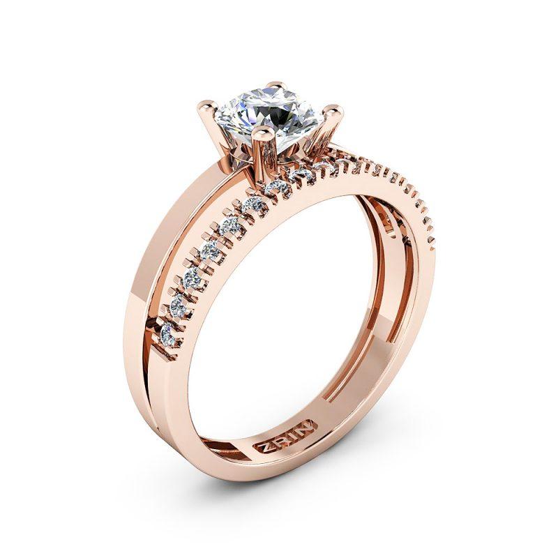 Zarucnicki-prsten-MODEL-392-CRVENO-1