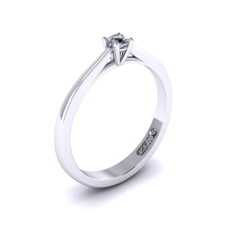 Zarucnicki-prsten-platina-MODEL-400-1-BIJELO-1
