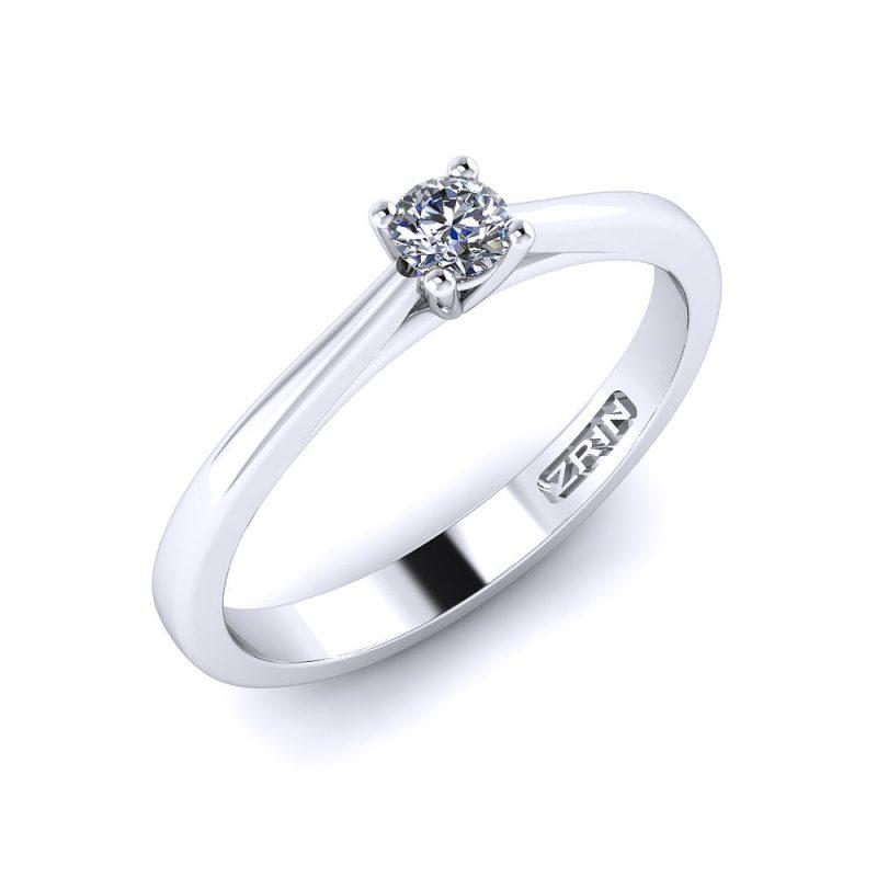 Zarucnicki-prsten-platina-MODEL-400-1-BIJELO-3
