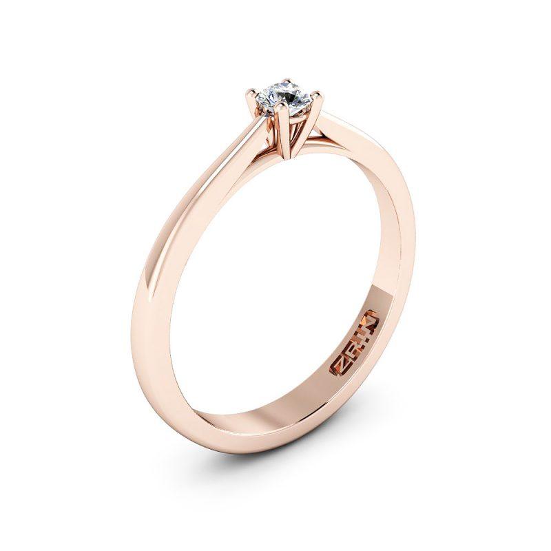 Zarucnicki-prsten-MODEL-400-1-CRVENO-1