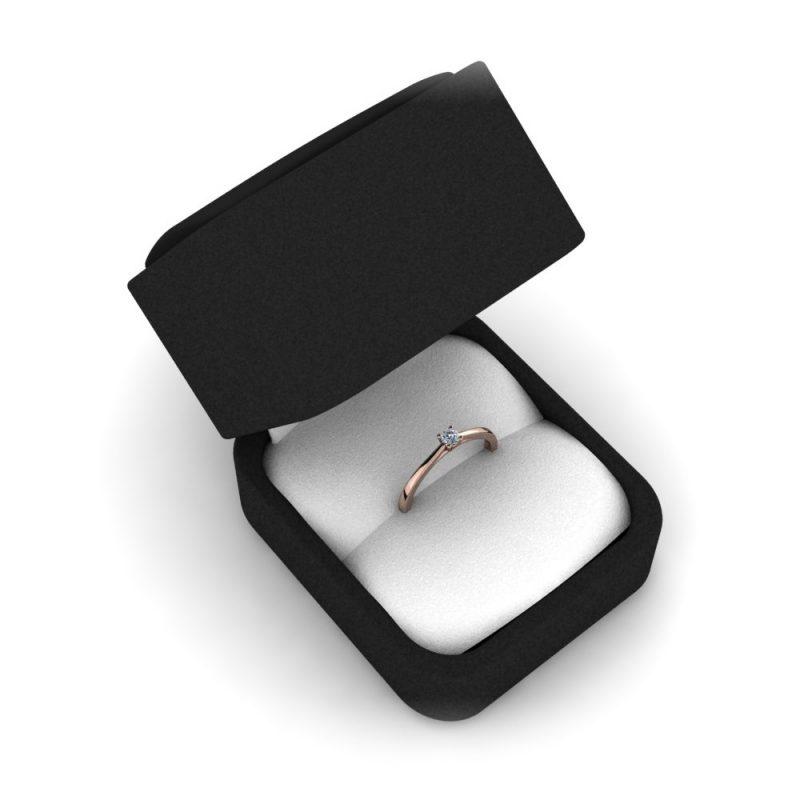 Zarucnicki-prsten-MODEL-400-1-CRVENO-4