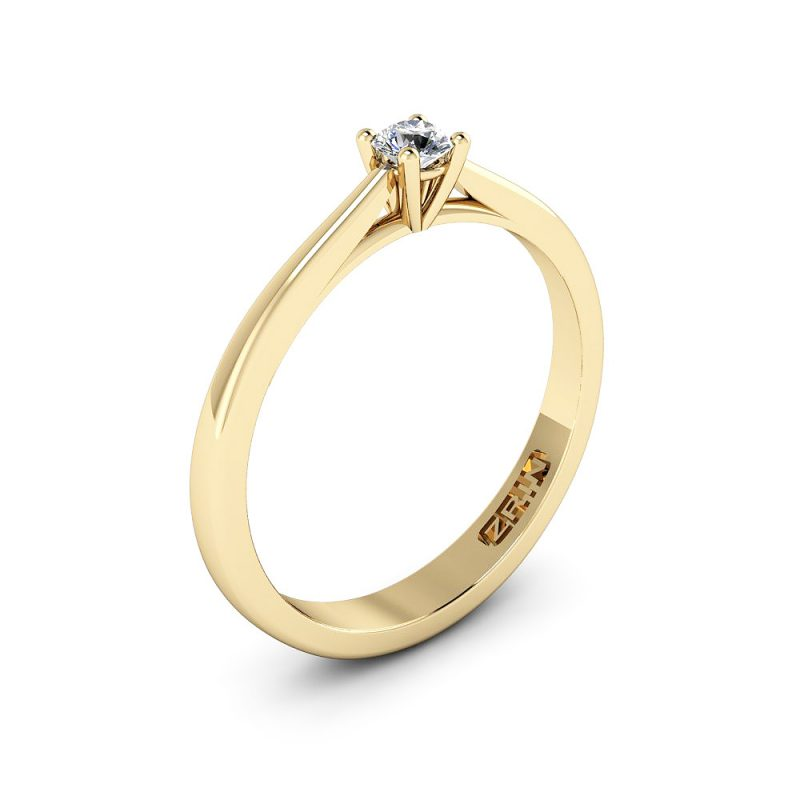 Zarucnicki-prsten-MODEL-400-1-ZUTO-1