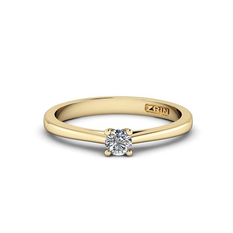 Zarucnicki-prsten-MODEL-400-1-ZUTO-2