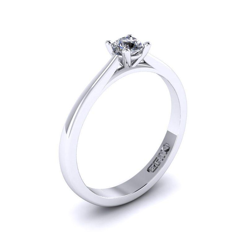 Zarucnicki-prsten-platina-MODEL-400-BIJELO-1Zarucnicki-prsten-platina-MODEL-400-BIJELO-1