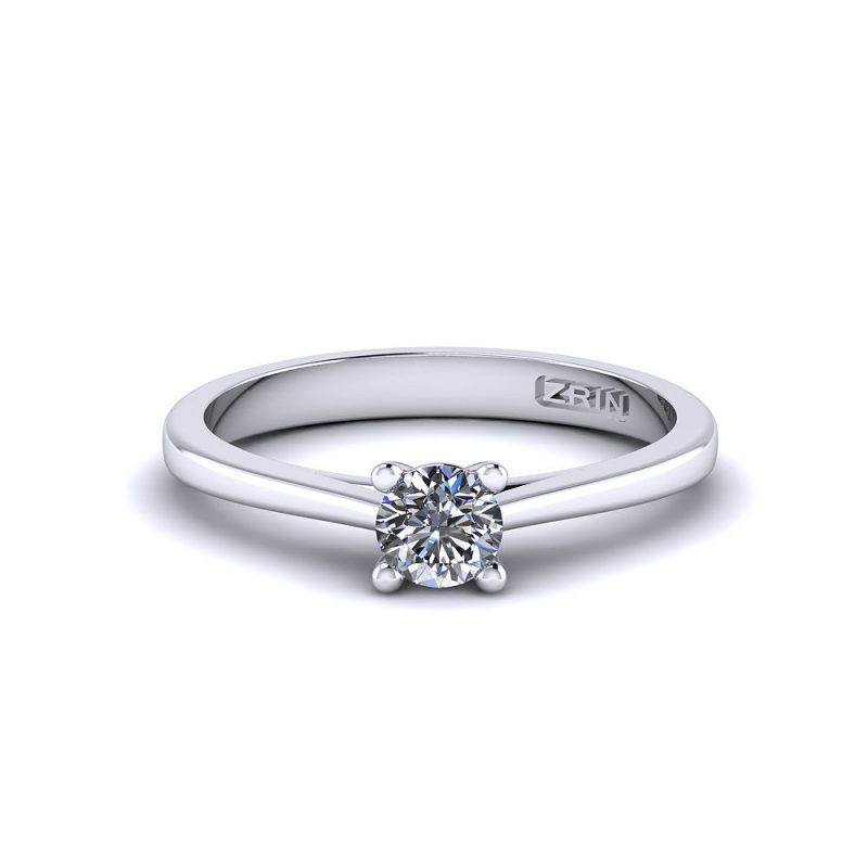Zarucnicki-prsten-platina-MODEL-400-BIJELO-2