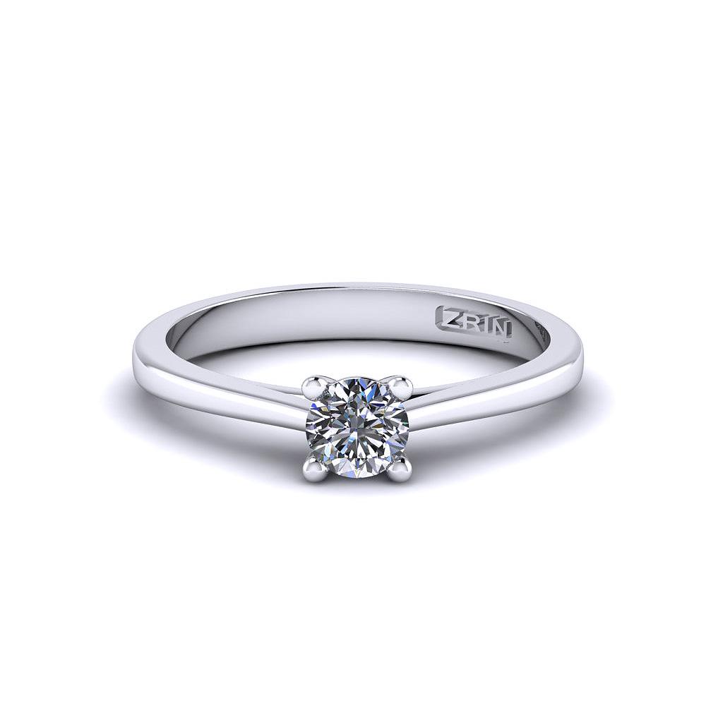 Zaručnički prsten 400