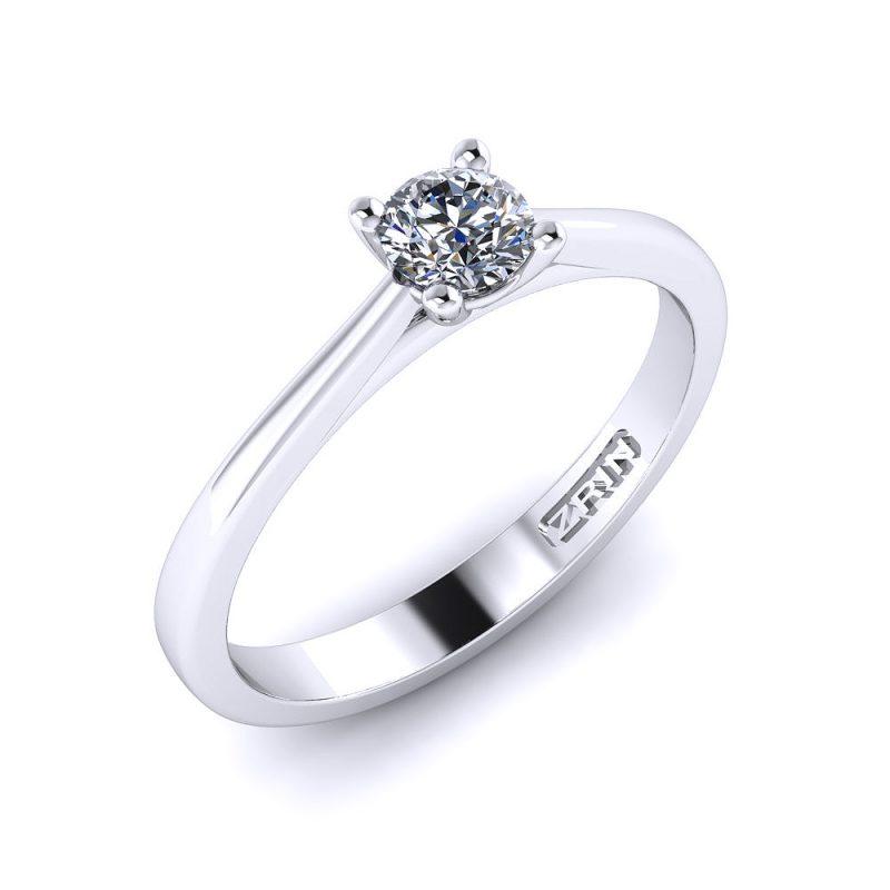Zarucnicki-prsten-platina-MODEL-400-BIJELO-3