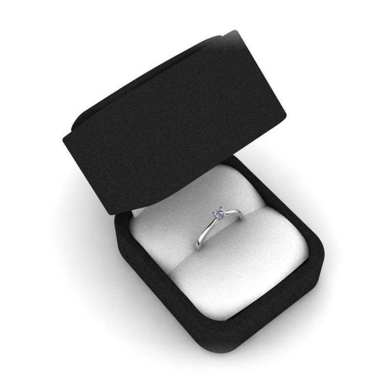 Zarucnicki-prsten-platina-MODEL-400-BIJELO-4