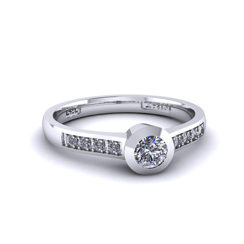 Zarucnicki-prsten-platina-MODEL-401-BIJELO-2PHS