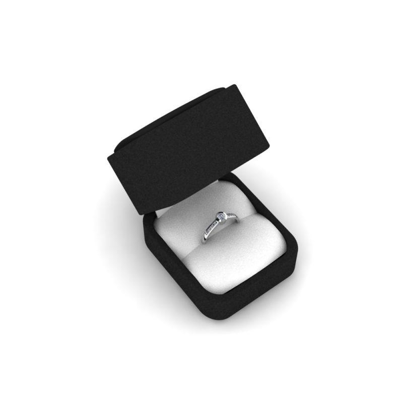 Zarucnicki-prsten-platina-MODEL 401 BIJELO-4