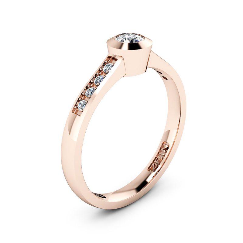 Zarucnicki-prsten-MODEL-401-CRVENO-1PHS