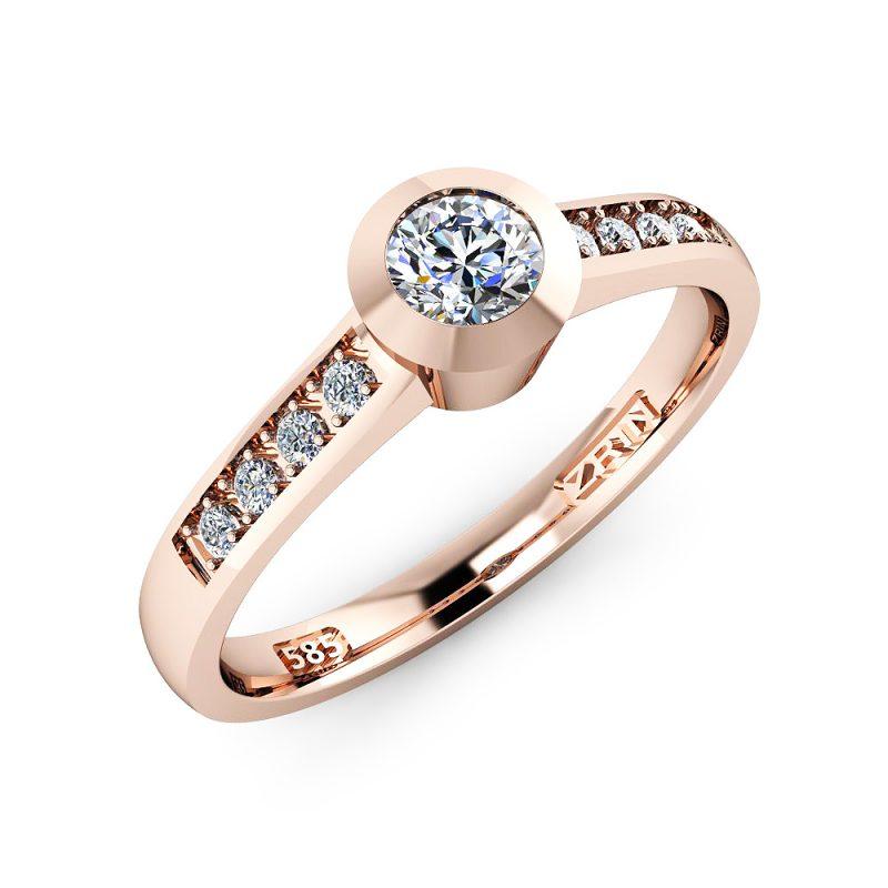 Zarucnicki-prsten-MODEL-401-CRVENO-3PHS