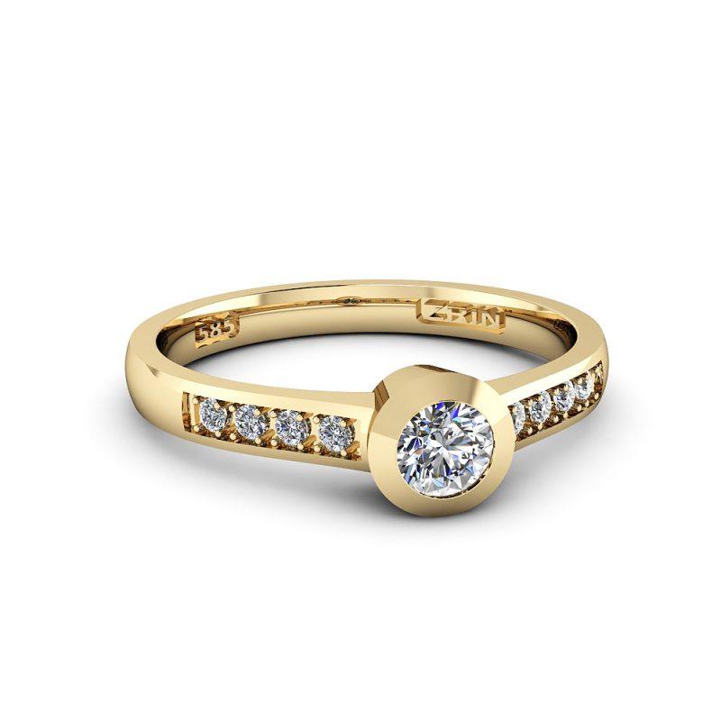 Zarucnicki-prsten-MODEL-401-ZLATO-2PHS