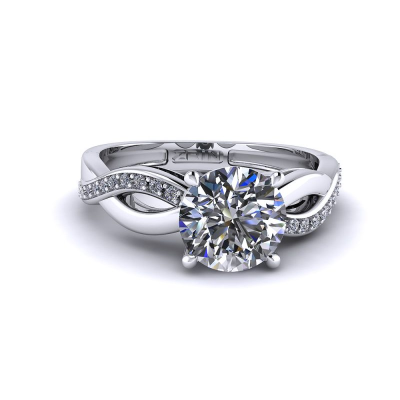 Zarucnicki-prsten-platina-MODEL-410-BIJELO-2
