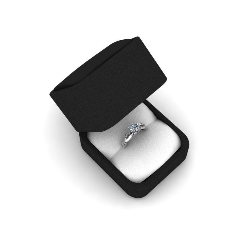 Zarucnicki-prsten-platina-MODEL-410-BIJELO-4