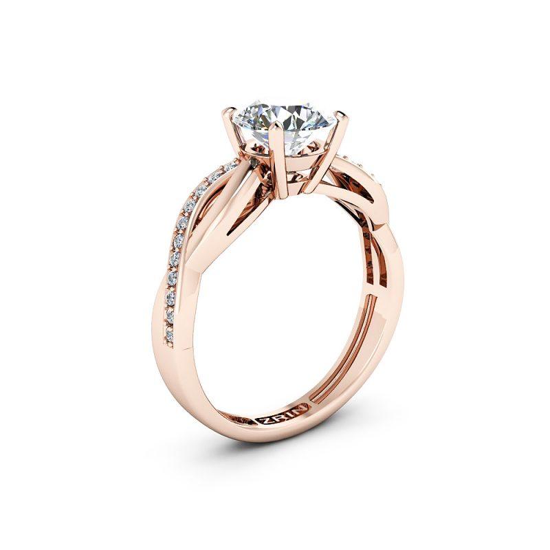 Zarucnicki-prsten-MODEL-410-CRVENO-1