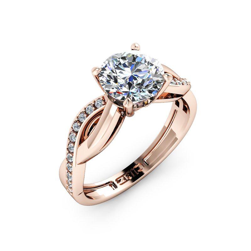 Zarucnicki-prsten-MODEL-410-CRVENO-3