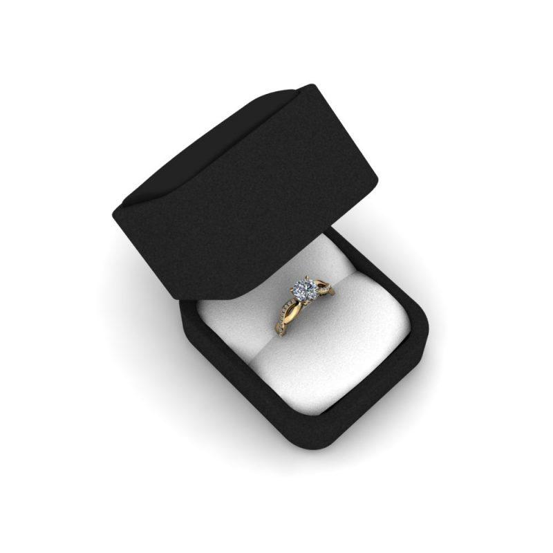 Zarucnicki-prsten-MODEL-410-ZUTO-4