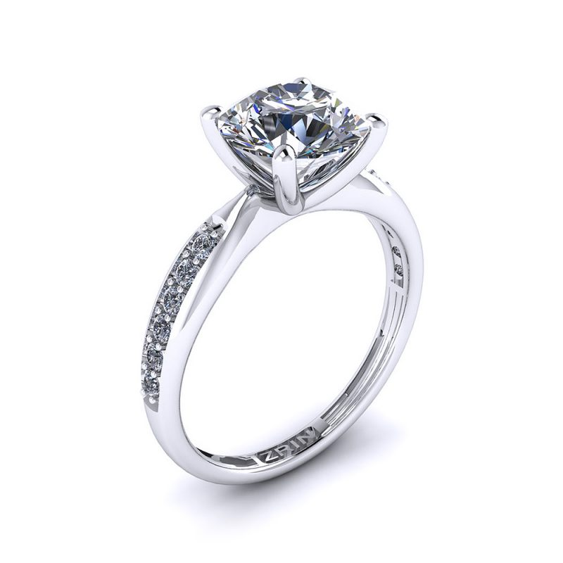 Zarucnicki-prsten-platina-MODEL-412-BIJELO-1PHS