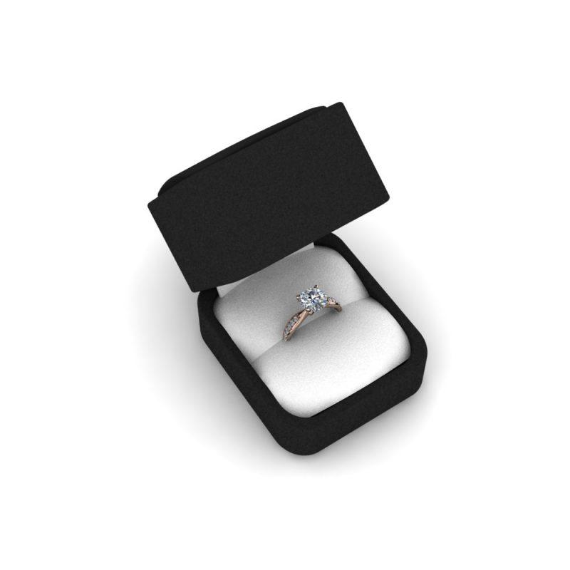Zarucnicki-prsten-MODEL 412 CRVENO-4