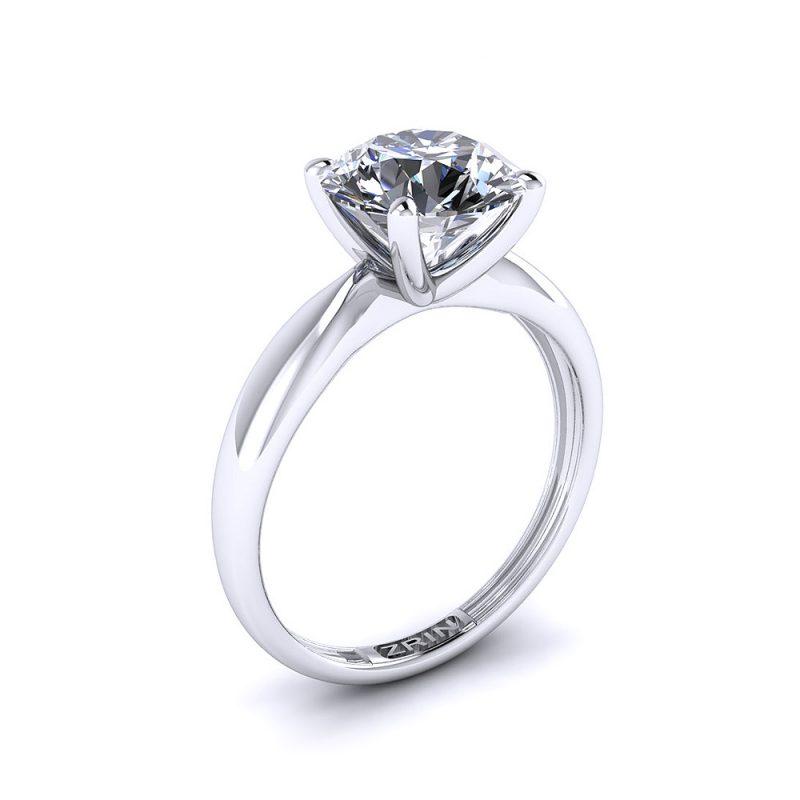 Zarucnicki-prsten-platina-MODEL-413-BIJELO-1