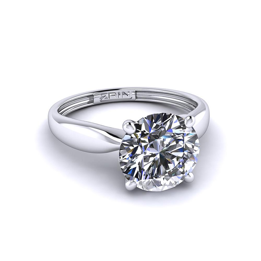Zaručnički prsten 413