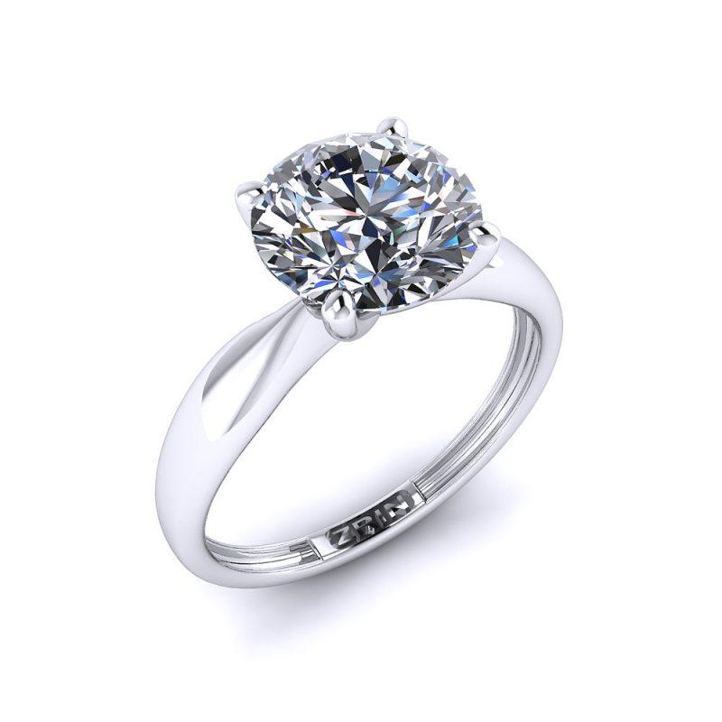 Zarucnicki-prsten-platina-MODEL-413-BIJELO-3